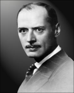 Adrien Arcand circa 1938