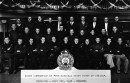 First convention of the NUPC 1 July 1938