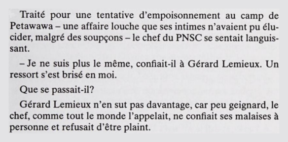 Cote 1994 page 181