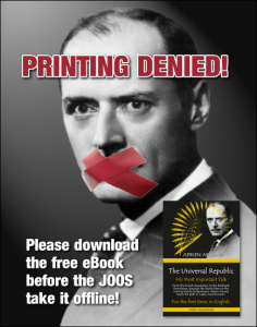 Printing Denied Please download the Free eBook