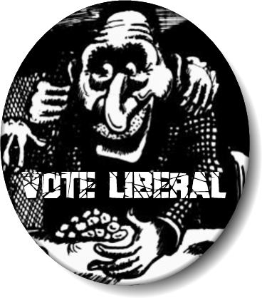 Vite Liberal