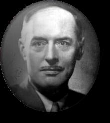 Adrien Arcand