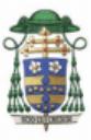 Archbishop Seal